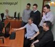 System sklepowy Miraga - w konsultacjach dotyczących funkcjonalności zawsze bierze udział większa grupa osób