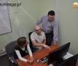 System sklepowy Miraga - codzienna weryfikacja pracy i konsultacje wdrożenia konkretnego sklepu internetowego